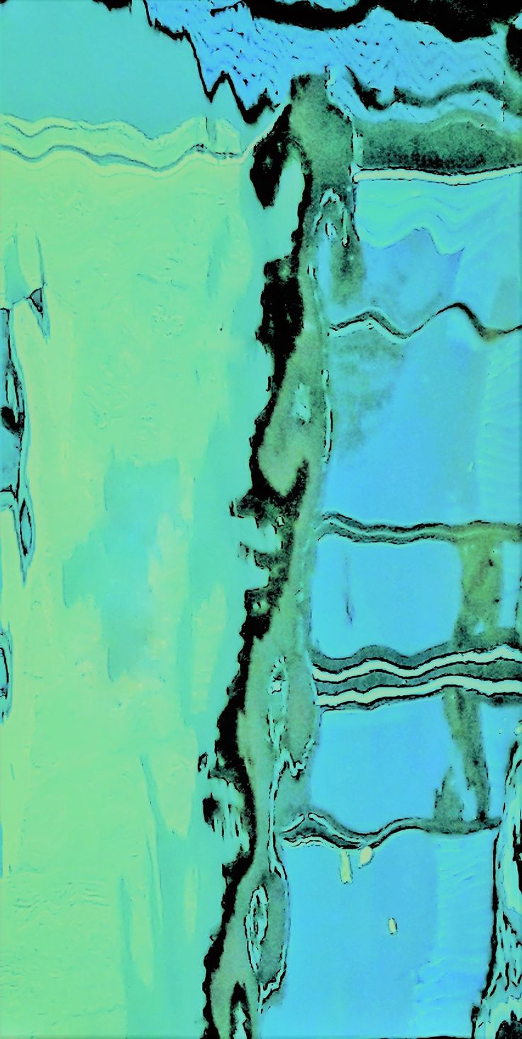 #abstract #kunstfotografie #turquoise #blauw #blue #art photography #abstract photo