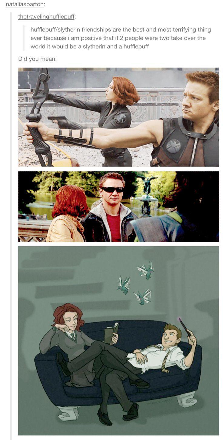 Funny Marvel Memes Clean 20 Marvel Memes Marvel Funny Marvel Jokes