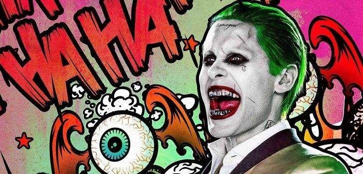 """Com menos de dois meses para o lançamento de Esquadrão Suicida, Jared Leto finalmente revelou o que pensa sobre seu papel no filme, onde interpreta o Coringa. Conversando com o Deadline, o ator vencedor do Oscar falou um pouco sobre o que podemos esperar do filme. """"Você pode esperar muito caos e diversão pra cacete. …"""