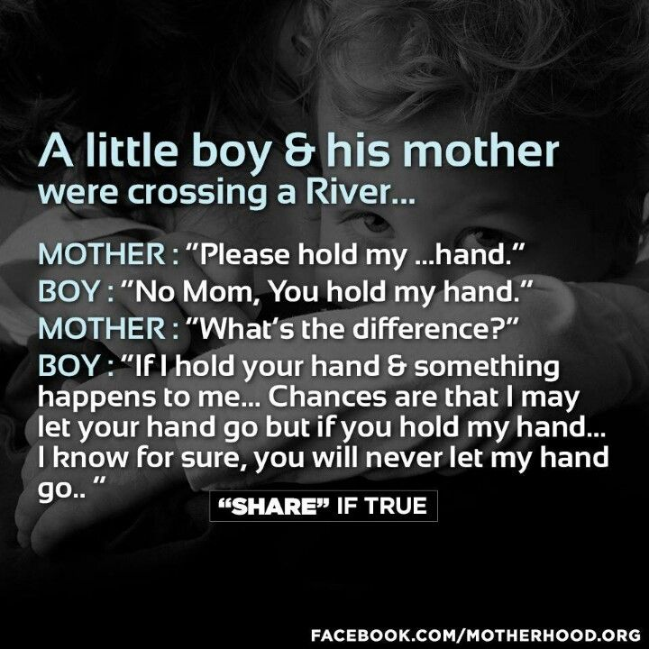 Mom Of Boys Quotes: Little Boy And Mother Quotes. QuotesGram