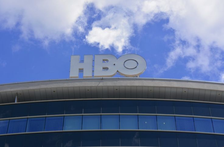 Inside the massive #HBO #cyberhack: #FBI joins investigation as stakes grow higher https://www.aol.com/article/entertainment/2017/08/02/hbo-hack-insiders-fear-leaked-emails-as-fbi-joins-investigation/23061326/?utm_campaign=crowdfire&utm_content=crowdfire&utm_medium=social&utm_source=pinterest