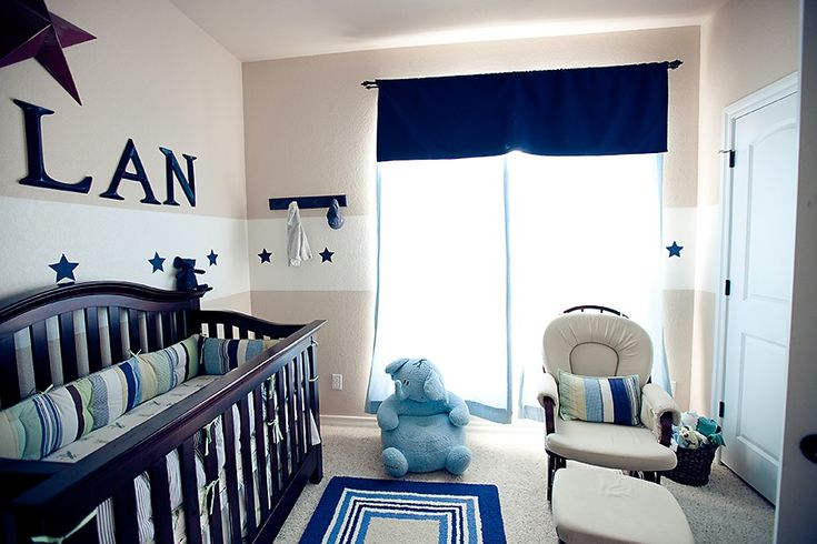 50 Best Baby Boy Images On Pinterest Babies Nursery Baby Boy Nurseries And Baby Boy Rooms
