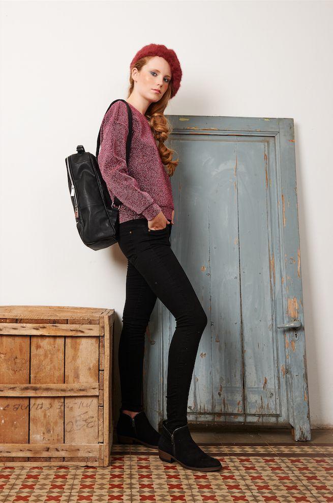 Este otoño combina Bissú. Bolsos para todo tipo de situaciones y gustos. También para ir al trabajo o a la universidad de forma práctica y cómoda. ¡Visita nuestras tiendas Bissu, conoce nuestra nueva temporada!   #moda #nuevatemporada #newcollection #bolsos #outfit #fashion #bag #backpack #instafashion #complements #accessories #outfitoftheday #accesorios #HashTags #beautiful #beauty  #nuevatemporada #spanishblogger #fashionblogger #verano #summertime #outfit #trendy