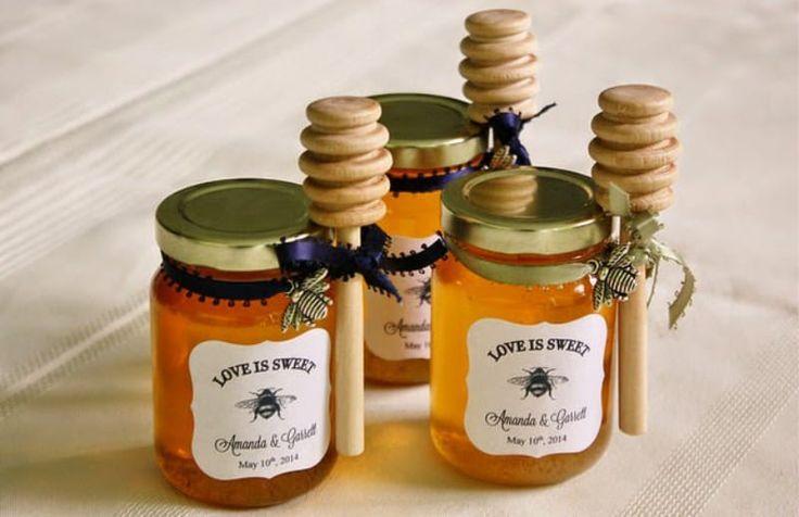 мёд и цветы - Поиск в Google