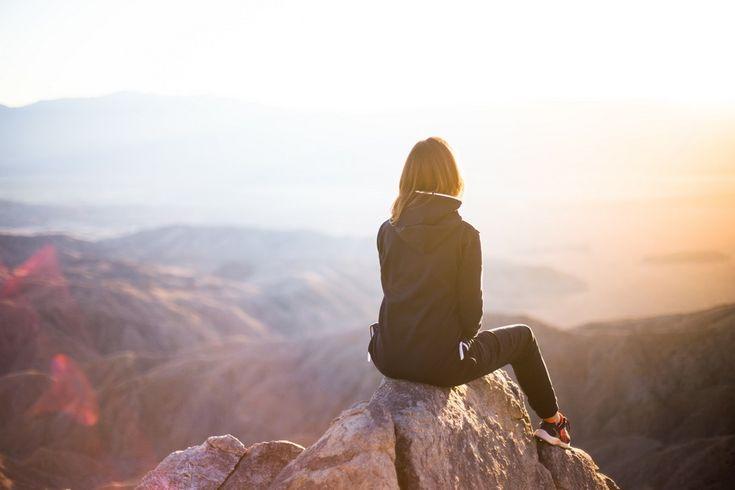 Rozhodnosť prináša hlbokú relaxáciu tela. Kľúčom k tomuto daru je naučiť sa hospodáriť so svojimi fyzickými silami a svojou vôľou. Vždy keď prekračujeme sv...