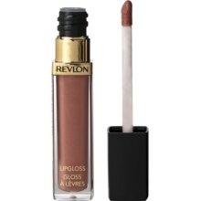 Revlon Lip Gloss in Nude