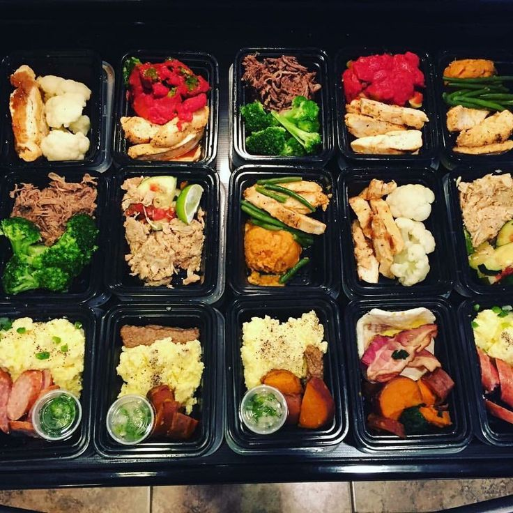 9 best Sensible Portions Weight Loss Meals images on Pinterest   Houston, Louisiana and ...