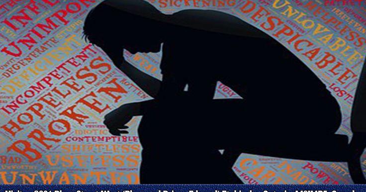 #ChildPsychologistsandCouplesCounseling #EtobicokeTherapists, #Psychologists,