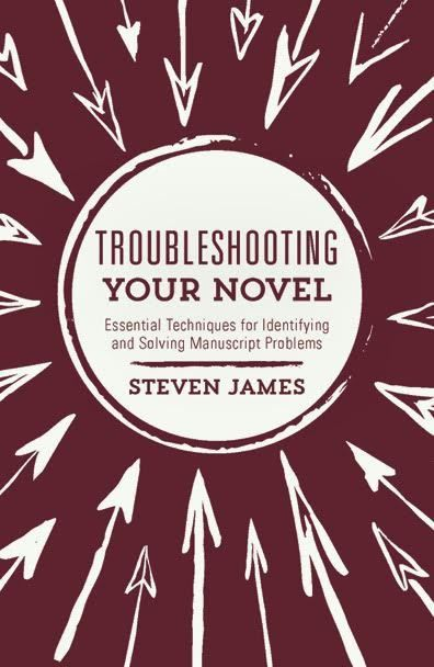 THURSDAY SPECIAL EDITION   EVERYONE PLEASE WELCOME CRITICALLY ACCLAIMED NOVELIST STEVEN JAMESMY FAVORITE CRIME FICTION AUTHOR      Steven James is …
