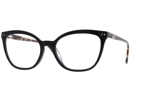 8ff49bd727 Tortoiseshell Cat-Eye Glasses  4427339