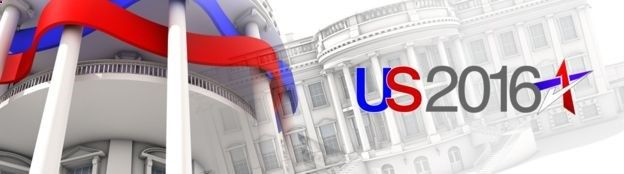 _88034373_uselections_online_banner1290x360