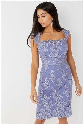 0e5e898b9f659 Lipsy Lace Corset Bodycon Dress | Wedding in 2019 | Dresses, Lace ...