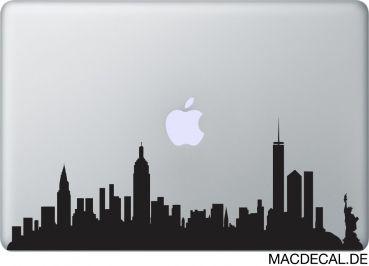 Manhattan ist atemberaubend. Ein blick auf die Skyline eine andere Welt. Mit unserem #Macbook Sticker Manhattan bekommen alle #NYC Fans etwas für Ihren Mac.  http://www.macdecal.de/macbook-sticker-staedte/macbook-sticker-manhattan.html