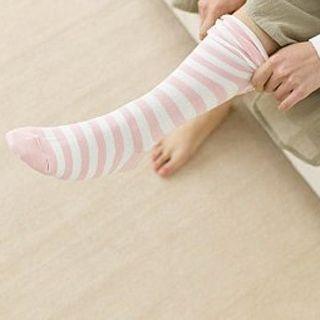 Tips tegen koude voeten | PlusOnline