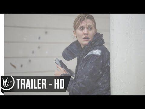 (957) The Hurricane Heist Trailer #1 (2018) -- Regal Cinemas [HD] - YouTube