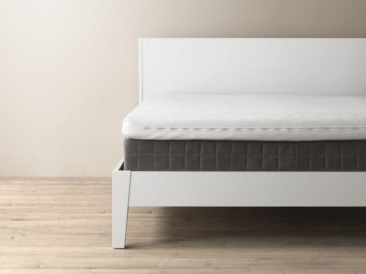 Liefdesbrug Matras Ikea : Anti slip matras ikea. trendy slkt bedframe met onderbed en