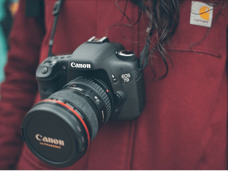 Canon Photo Recovery Guide - How to Recover Deleted Photos from a Canon Camera in 5 Minutes!
