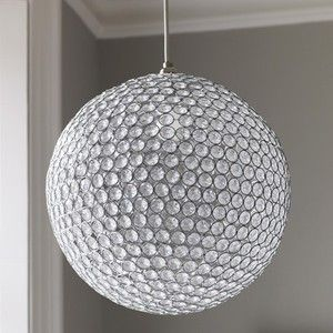 awesome Trend Ball Chandelier 84 On Home Design Ideas with Ball Chandelier