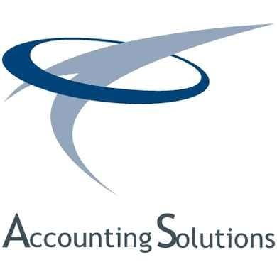 22 best Accounting Services in Bangalore images on Pinterest - farm bookkeeping spreadsheet