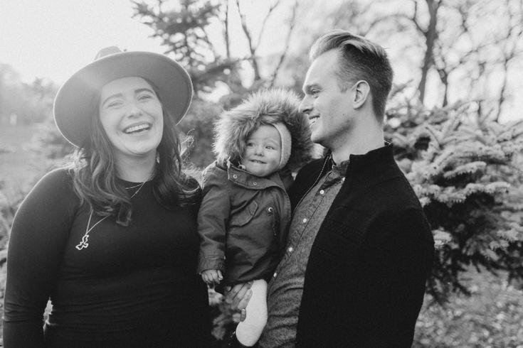 FAMILY PHOTOS : 2017
