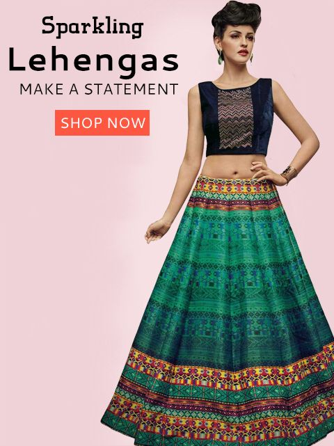 http://www.fly2kart.com/designers-wedding-lehengha.html?utm_content=bufferf1a4c&utm_medium=social&utm_source=pinterest.com&utm_campaign=buffer BUY DESIGNER LEHENGAS ONLINE SHOPPING 50% OFF HURRY UP! Limited Offer Whatsapp or call- 8000800110