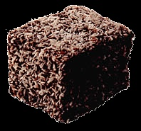 Before Our Time: Australian Icons: The Lamington, a controversial history