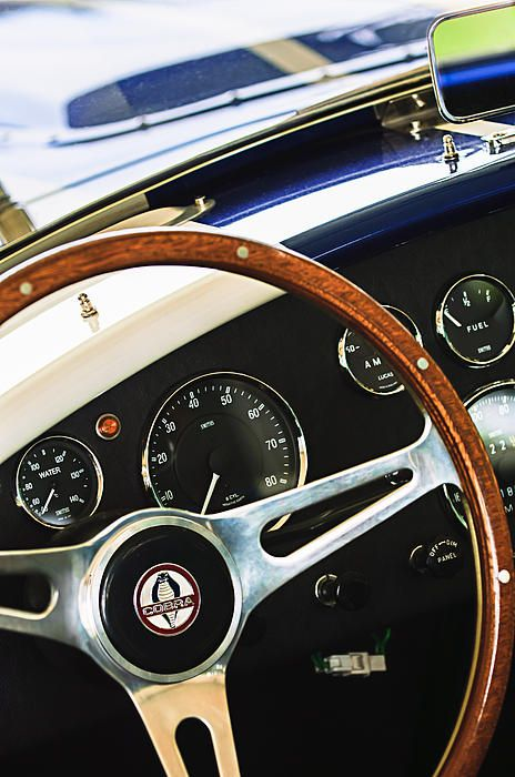 car steering wheel pictures, car steering wheelsNone