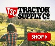 TRACTOR SUPPLY Usa,America, online garden equipment, lawn,garden tools,fencing, home owners,contractors, offer usa