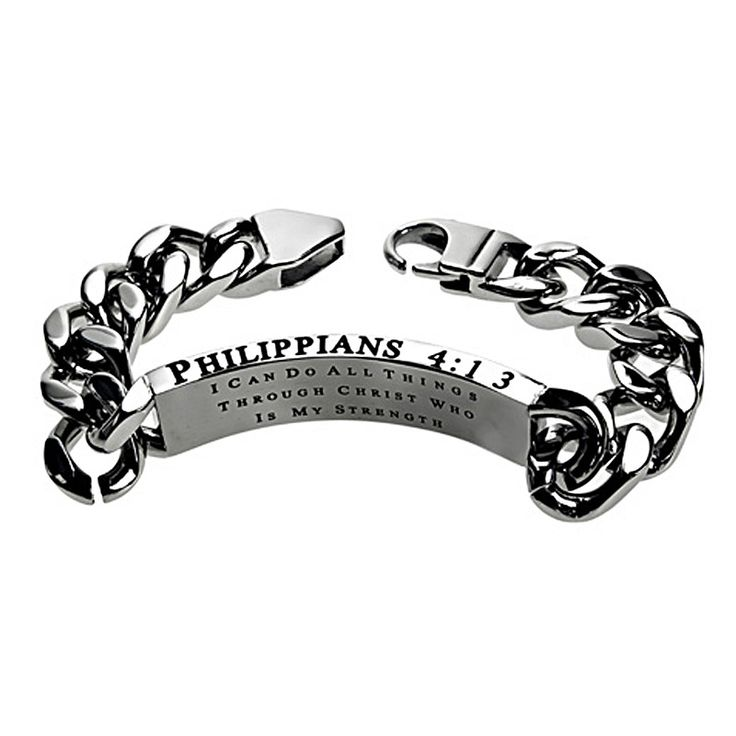 Crown of Thorns Bracelet – Holy Hardware, LLC