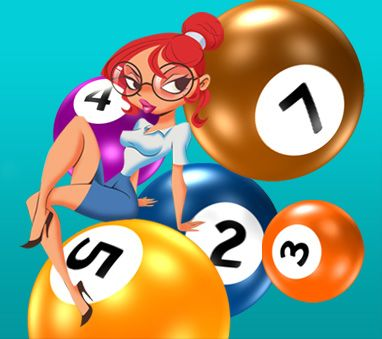 The new ones are always able to bring you some of the best bonuses and promotions. https://www.onlinebingoaustralia.co #Live it to win it