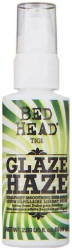 Tigi Bed Head Candy Fixations Glaze Haze Semi-Sweet Smoothing Hair Serum-I saw this on youtube video- she raved about it! Her name was  lette76