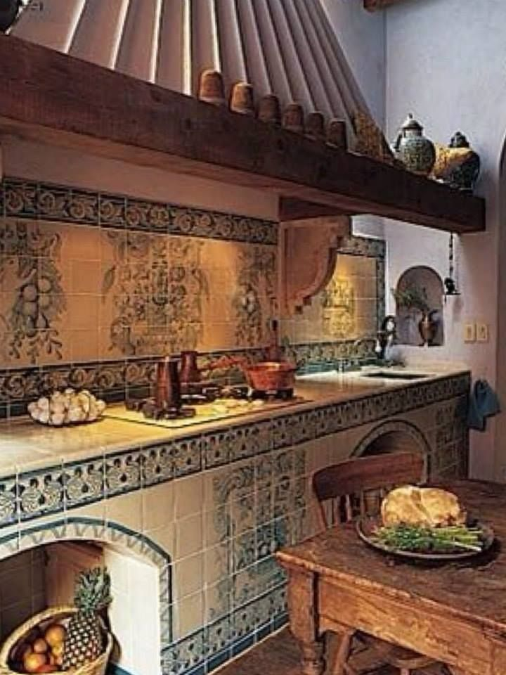 184 Best Hacienda Spanish Amp Adobe Style Images On