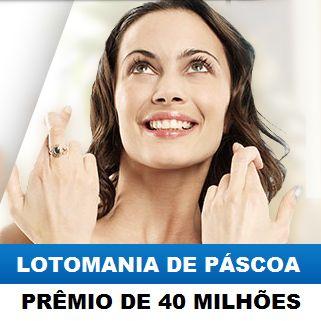 LOTOMANIA-DE-PASCOA-2014