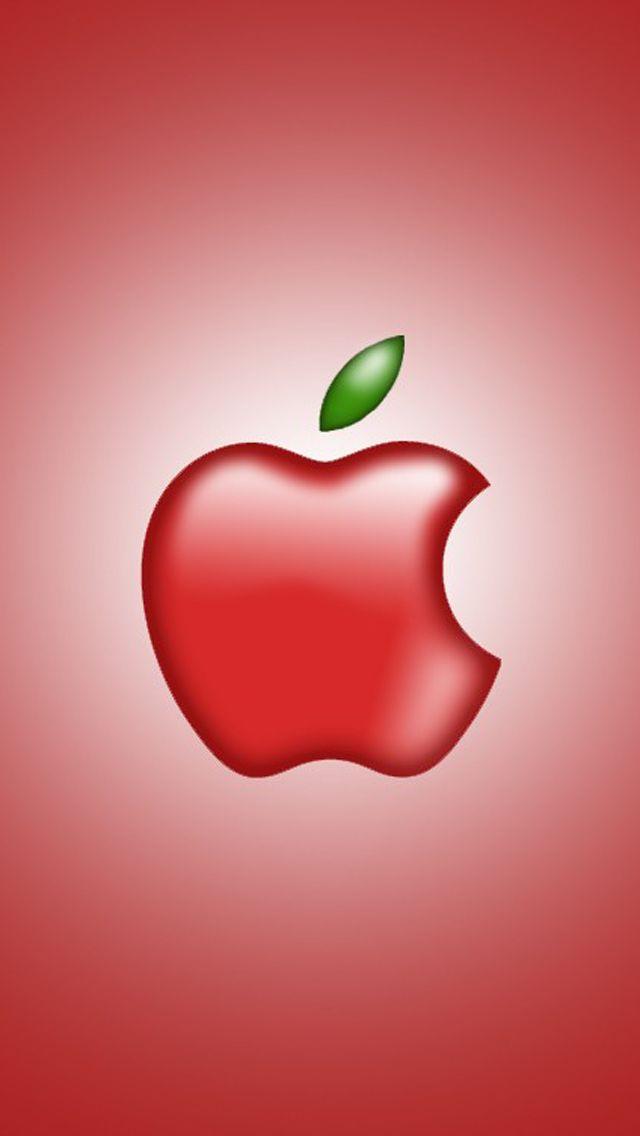121 Best Apple Images On Pinterest Apples Apple Logo