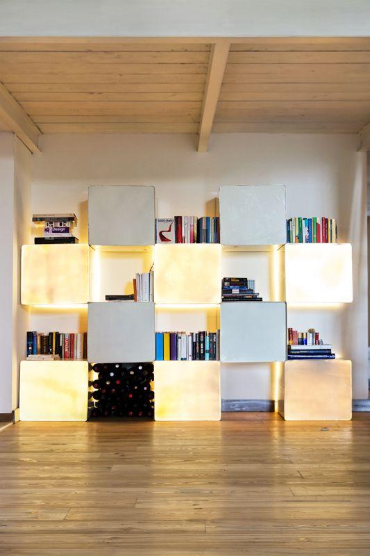 Libreria Scacco