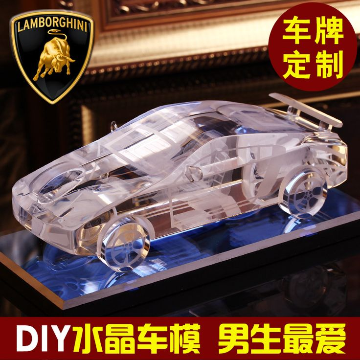 ==> [Free Shipping] Buy Best Birthday gift boys send her boyfriend husband father special practical surprise creative custom three eight gifts Online with LOWEST Price | 32612035516