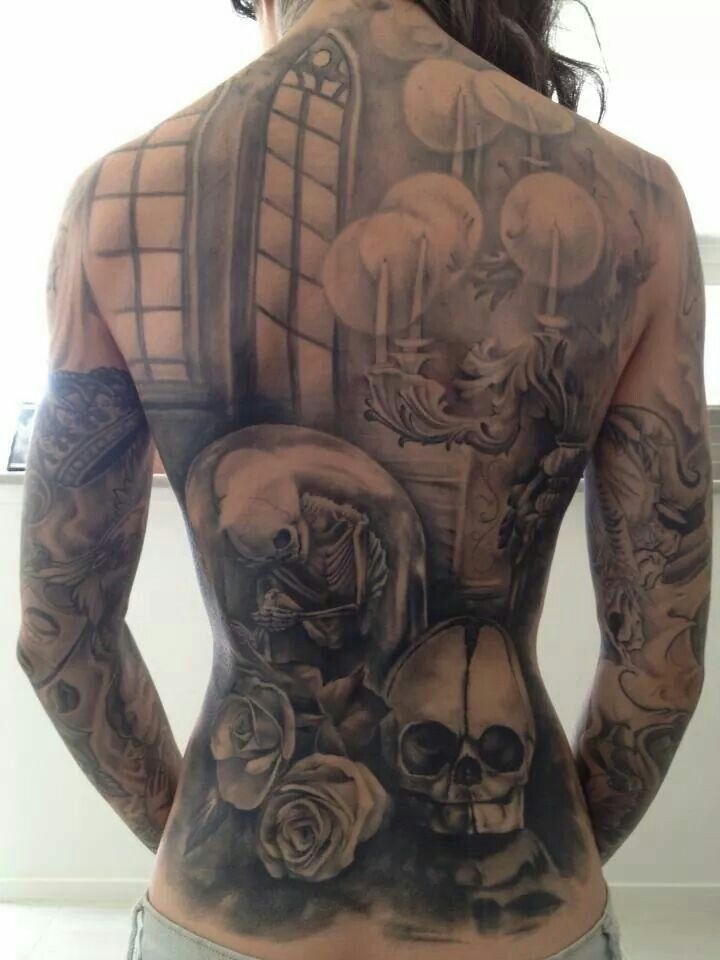 121 best images about joker tattoo ideas 2 on pinterest renaissance amazing tattoos and back. Black Bedroom Furniture Sets. Home Design Ideas