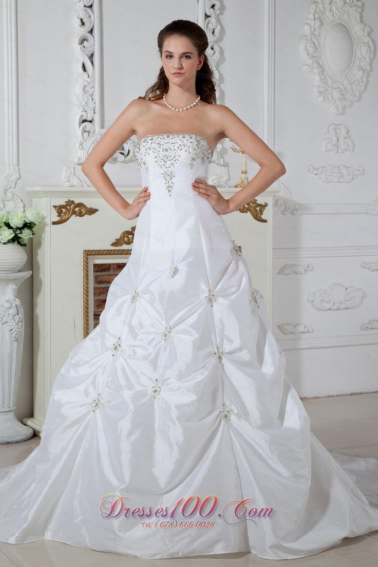 for Elder beerman wedding dresses