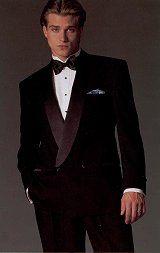 Mr. Tux Formal Wear - tuxedos, tuxes, formal wear, men's formal wear