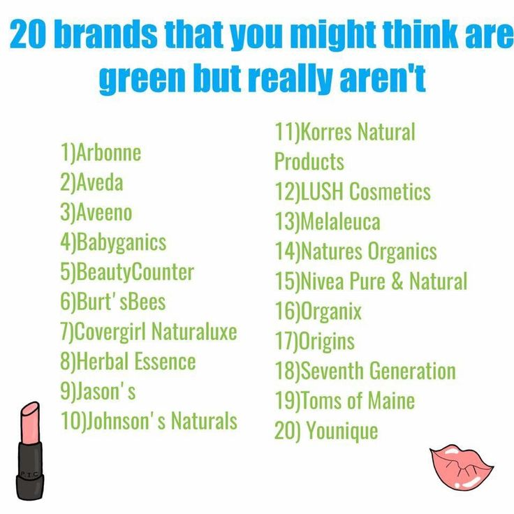 GREENWASHING BRANDS - DON'T BE FOOLED www,BuyPHE.com USDA Certified Organic Essential Oils free Pure Haven Essentials  nontoxic  alternative no avoid ingredients moisturizer clean fresh best cream antiaging reduces acne face skin fine lines wrinkles ingredients aloe vera gift present card hyaluronic acid live green clean doterra living young dream safest  kids child baby babies men women deodorant cleanser green join company discount consultant buy shop vegan gluten cruelty animal testing