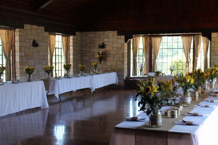 1000 images about raven lodge on pinterest wedding for Wedding venues huntsville al