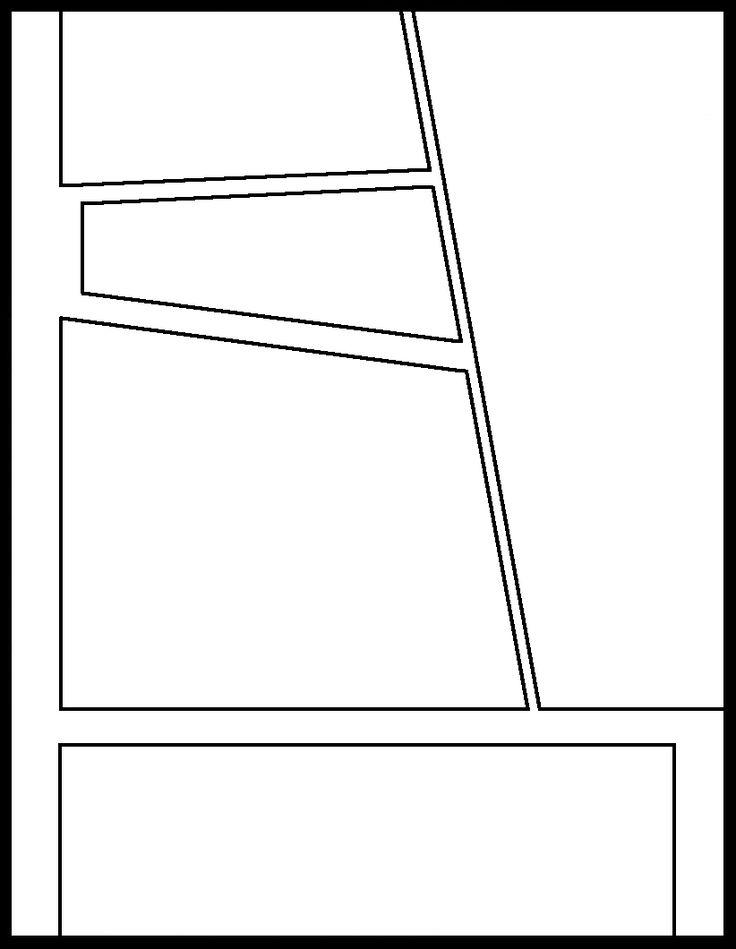 comic. Black Bedroom Furniture Sets. Home Design Ideas