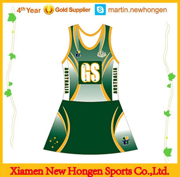 Sublimation Custom Made Lycra Netball Skirts 2014 Photo, Detailed about Sublimation Custom Made Lycra Netball Skirts 2014 Picture on Alibaba.com.