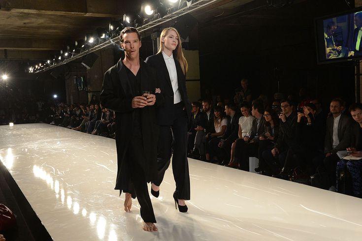 la_gatta_ciara: Sherlock and fashion