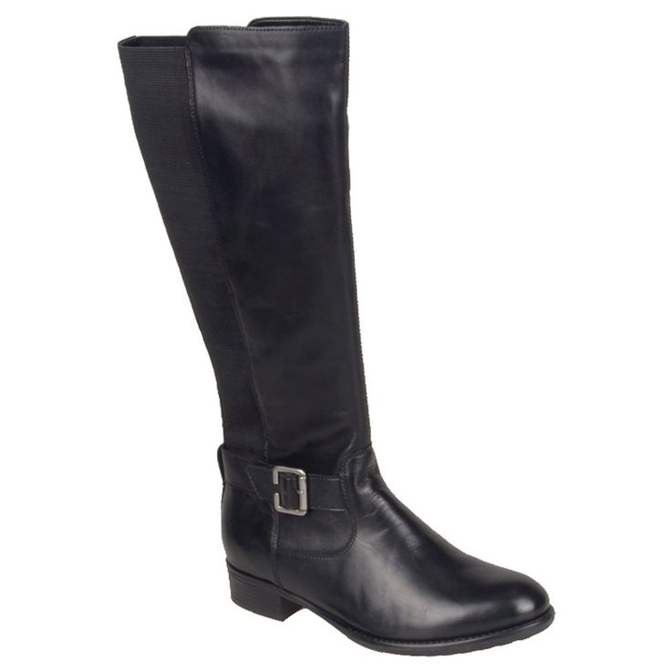 Womens boots in different colors. Sizes 42 - 45. http://www.bigshoes.gr/r64.html