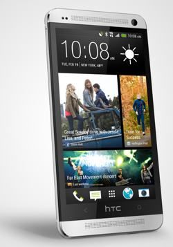 80$ HTC One with Sprint Upgrade    http://g-ecx.images-amazon.com/images/G/01/wireless/detail/htc one slvr