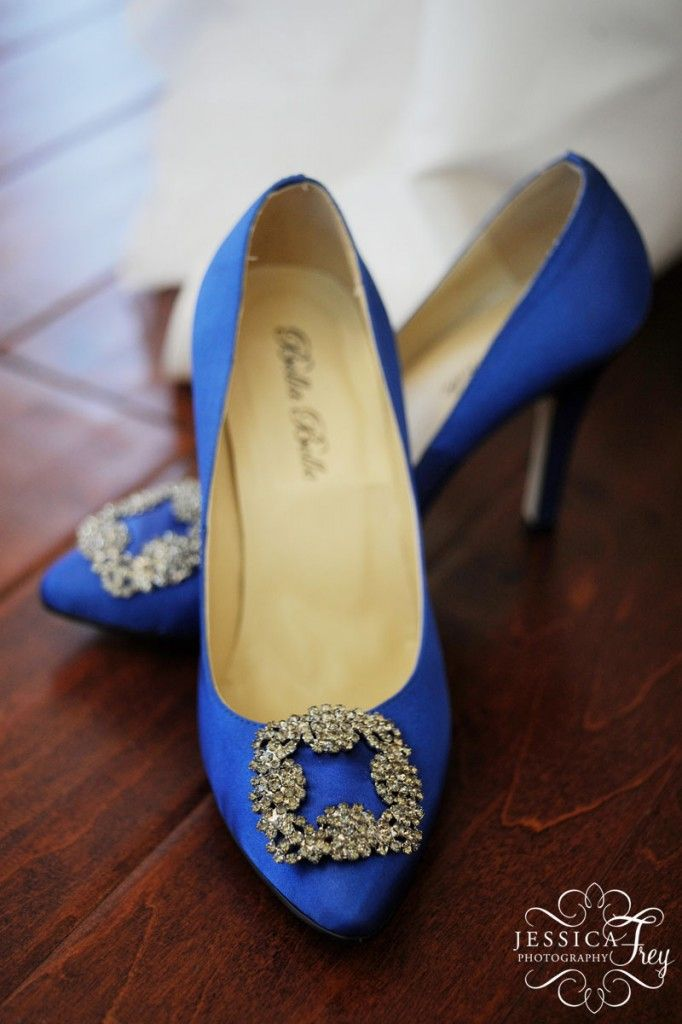 Shoes Ideas For Wedding
