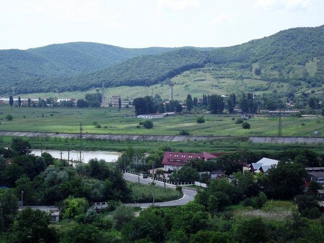 Atractii turistice din Judetul Buzau. Locuri unice care merita vazute!