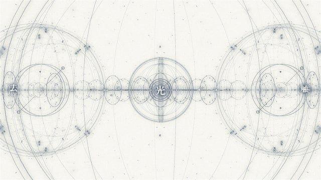 "Info:  Personal project. http://cargocollective.com/_heki/Light-My-Life  Music: Cover: 【FELT】Light My Life (Coverd by Kuyuri)             https://www.youtube.com/watch?v=pYWyZ7Ig1l0 Original: http://feltmusic.net/FELT006/  Credits: FELT - ""Silver Drive"" - Light My Life Lyrics - Renko Vocal:Vivienne Chorus - Vivienne & W.nova & Renko Arrangement - Maurits""禅""Cornelis All Instruments & Programming - Maurits""禅""Cornelis  Resources: Most of the design ideas came from what I learn ..."
