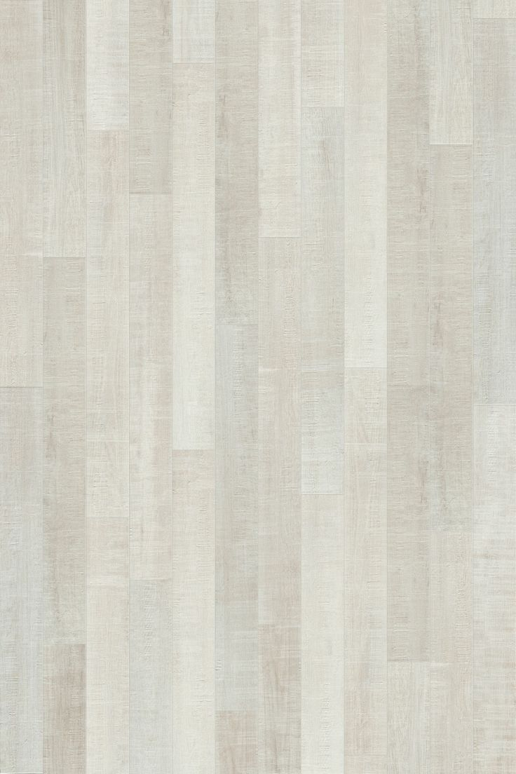 From Italy with fervor: Wooden Tile - Casa dolce casa #new #collection #style…